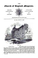 Sayfa 105