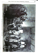 Sayfa 397