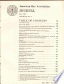 Tem 1964