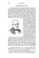 Sayfa 268