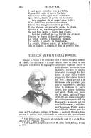Sayfa 492