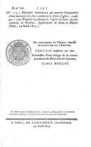 Sayfa 155