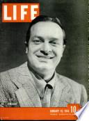 10 Oca 1944