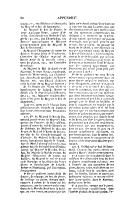 Sayfa 201