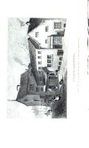 Sayfa 108