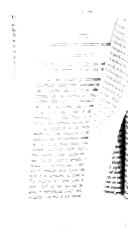 Sayfa 166