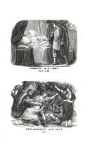 Sayfa 282