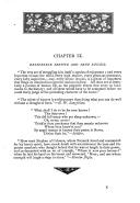 Sayfa 321