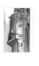 Sayfa 336