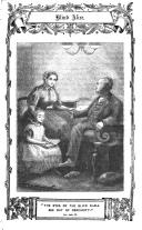 Sayfa 253