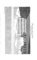 Sayfa 488