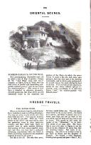 Sayfa 376