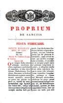 Sayfa 359