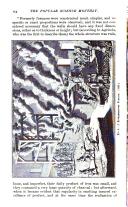 Sayfa 154