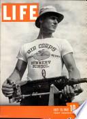 13 Tem 1942
