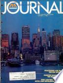 1 Ağu 1986