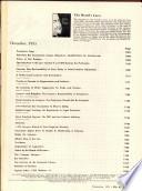 Ara 1955