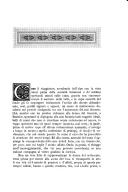 Sayfa 103
