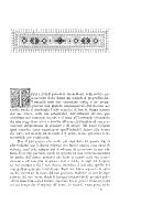 Sayfa 401