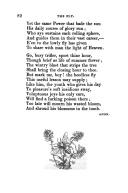 Sayfa 82