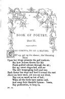 Sayfa 85