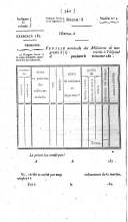 Sayfa 542