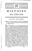 Sayfa 418