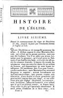 Sayfa 467