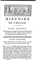 Sayfa xxxiii