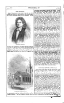 Sayfa 434