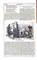 Sayfa 638