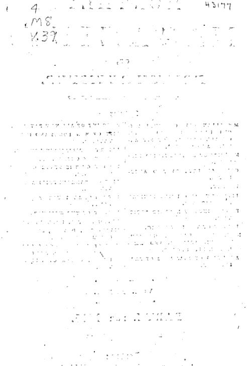 [merged small][merged small][ocr errors][ocr errors][ocr errors][merged small][ocr errors][ocr errors][ocr errors]