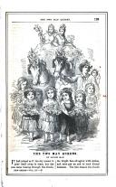Sayfa 129