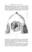 Sayfa 90