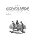 Sayfa 452