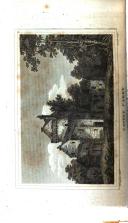 Sayfa 642