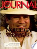Nis 1990