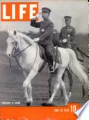 10 Haz 1940