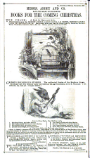 Sayfa 458