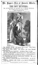 Sayfa 460