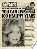 28 Tem 1981
