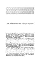 Sayfa 468