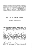 Sayfa 571