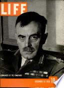 18 Ara 1939