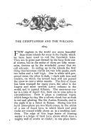 Sayfa 431
