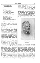 Sayfa 215