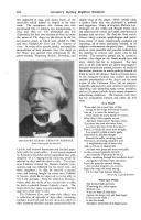 Sayfa 602