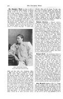 Sayfa 706