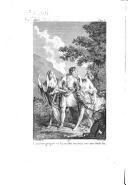 Sayfa 106
