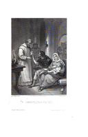 Sayfa 510